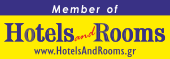 Hotels and Rooms
